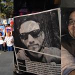 Urge castigo por pérdidas humanas antes que desvíos de recursos con Duarte
