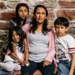 Incluyen a inmigrante mexicana en las 100 personas más influyentes de la revista Time