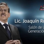 Fallece Joaquín Roldán, director de AAA