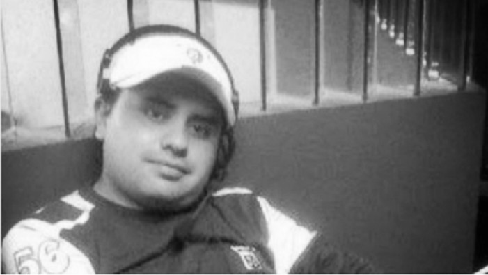 Matan a golpes a activista por los derechos homosexuales en Tlaxcala