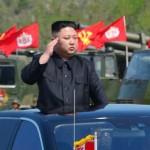 Corea del Norte anuncia nuevas pruebas nucleares y lo hará 'en cualquier momento'