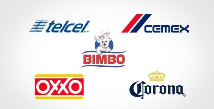 Las 25 marcas más mexicanas más valiosas