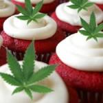 Con brownies, hot cakes y muffins enganchan a jóvenes a las drogas