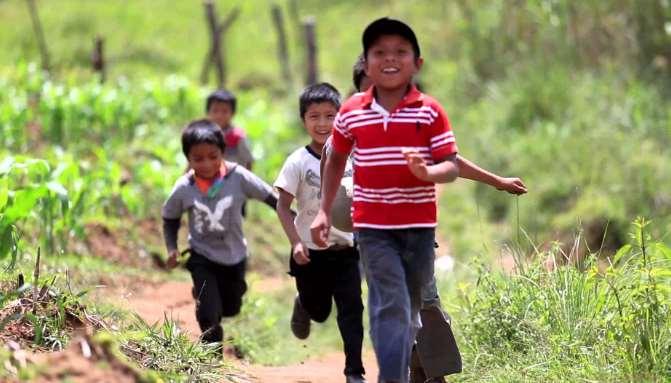 Al menos 22 menores vendidos por el DIF de Sonora durante el mandato de Guillermo Padrés