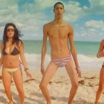 'Peter la Anguila' arrestado en Miami por presunta posesión de drogas