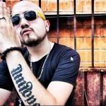 Asesinan a rapero en la CDMX, podrían haberlo matado músicos rivales