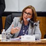 Gobernación y PGR deben informar sobre nexos de Márquez y Julión con el narco: Morena
