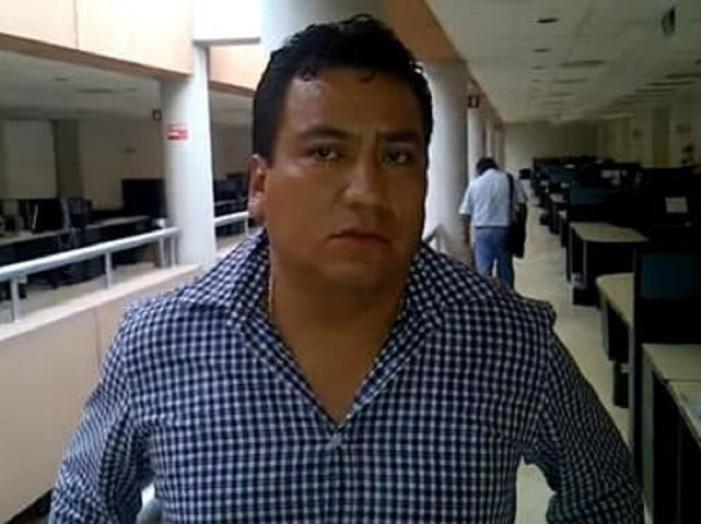 Ultiman a ex alcalde de Guerrero durante fiesta familiar