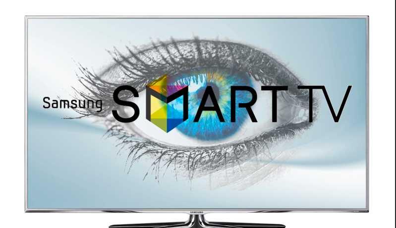 samsumg-televisión