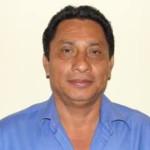 Guerrero: asesinan a secretario general del PRD, Demetrio Saldívar