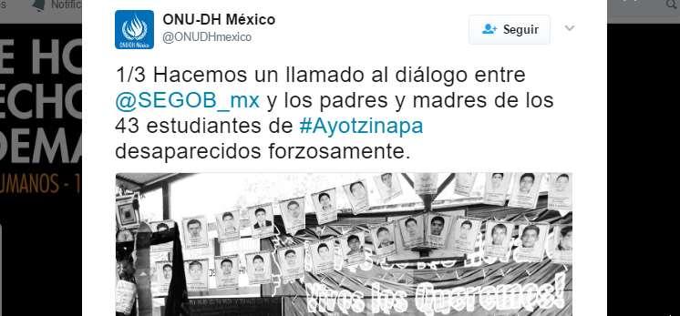segob_ayotzinapaOnu