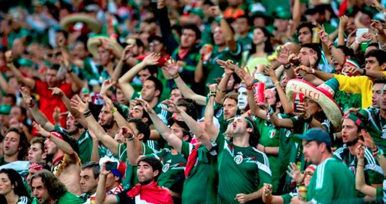 Pachuca vence 2-0 a Guadalara al iniciar final femenil