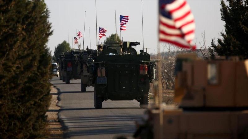 Presidente sirio dice ataque estadounidense no consiguió su objetivo