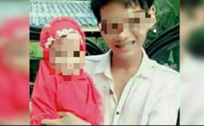 Hombre tailandés asesina a su hija y se suicida, todo lo transmitió en Facebook Live
