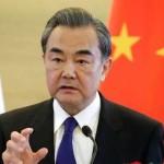 China advierte que quien desate guerra en Corea del Norte 'pagará el precio'