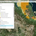 Amenazados por el fracking 35 municipios de la Sierra Norte de Puebla