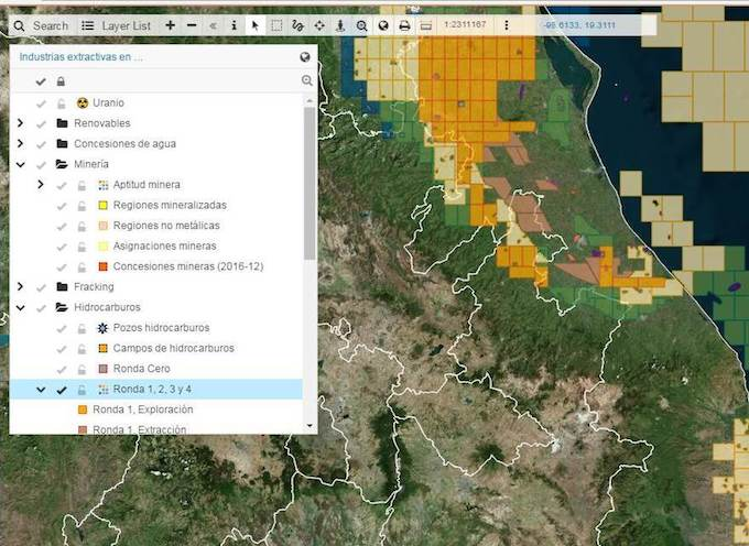 300217lavn2 fracking