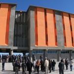 Casi 600 reclusos en huelga de hambre por atención médica y alimentos