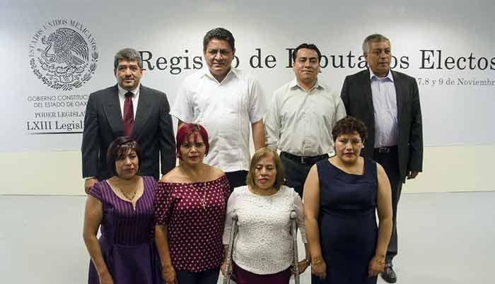 Diputados de Morena proponen la reducción de prerrogativas a partidos políticos