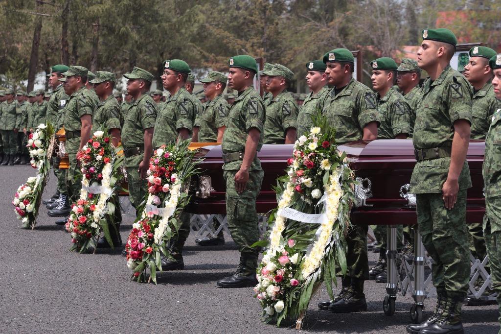 FuneralMilitar8