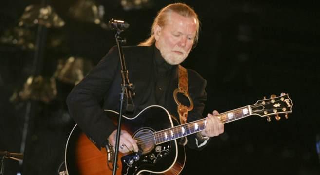 Fallece Gregg Allman, estrella de rock de los 70s