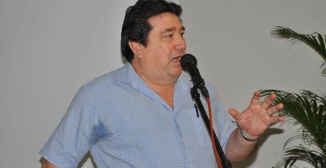 Amenazan de muerte a otro periodista en Sinaloa