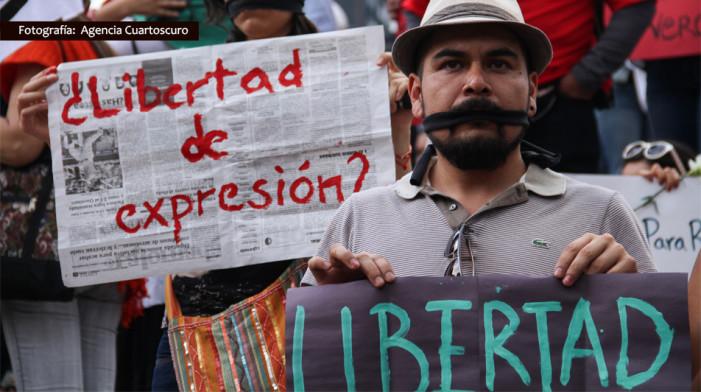 """Policía municipal """"puso"""" a Jonathan Rodríguez, periodista asesinado en Jalisco"""