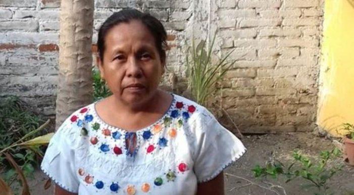 El Concejo Indígena, Marichuy y 2018