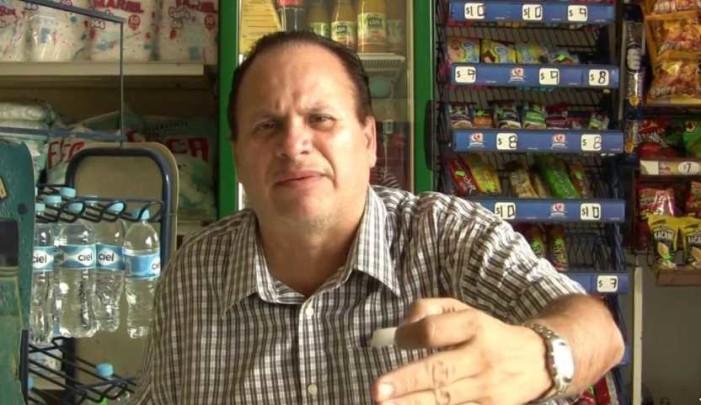Periodista sancionado por llamar prostituta a regidora en Guerrero