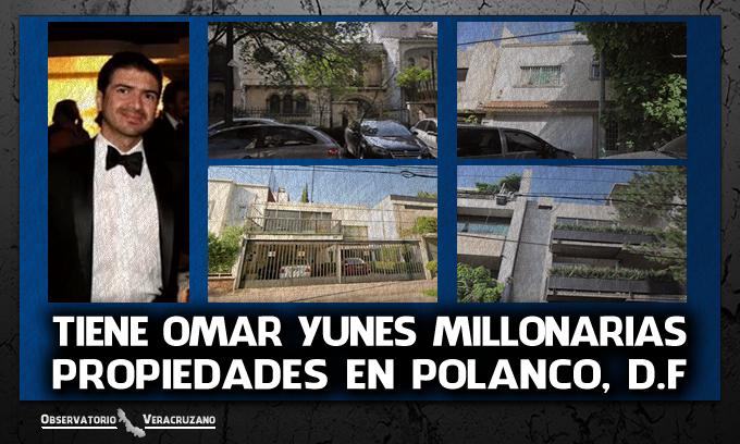 Omar-Yunes