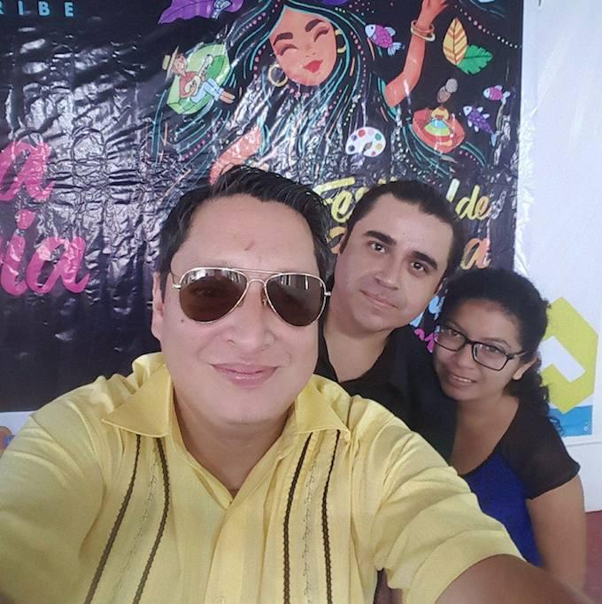 Amenazan a periodista de Quintana Roo: 'ten cuidado o te van a cortar las manos'