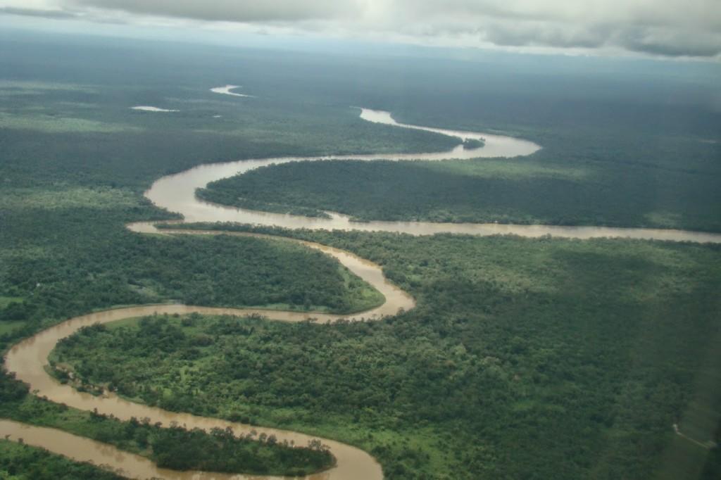 Rio-Atrato