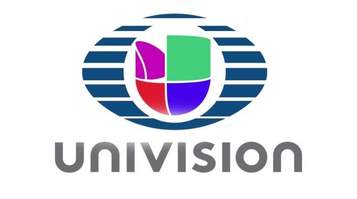 Ante desesperación, Televisa unirá programas con Univisión