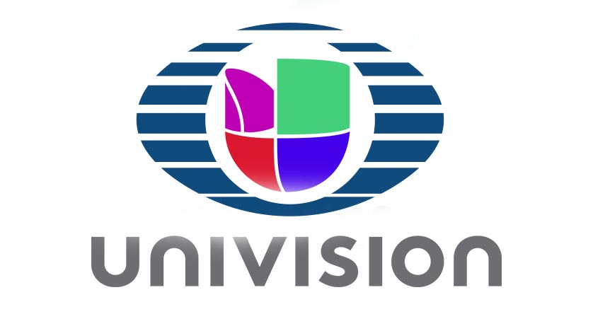 Televisa_univision