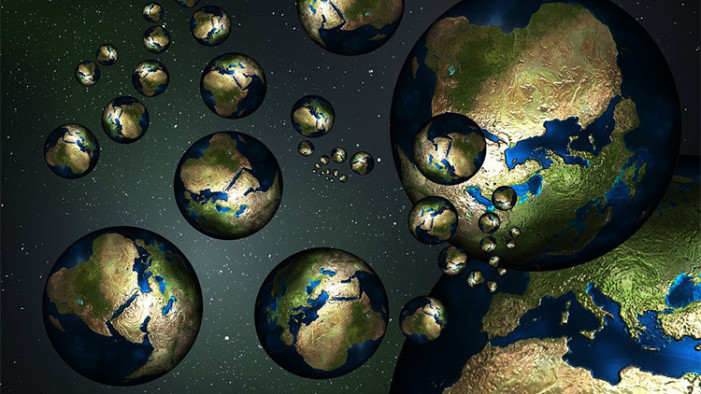 ¿Existen los universos paralelos? Científicos ingleses aportan posible evidencia