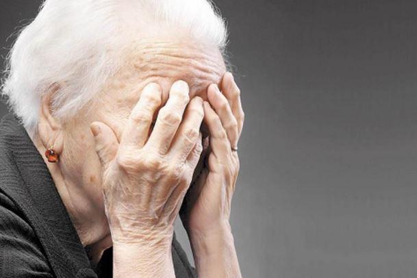 Drogan a adultos mayores para robarles, nuevo modus operandi