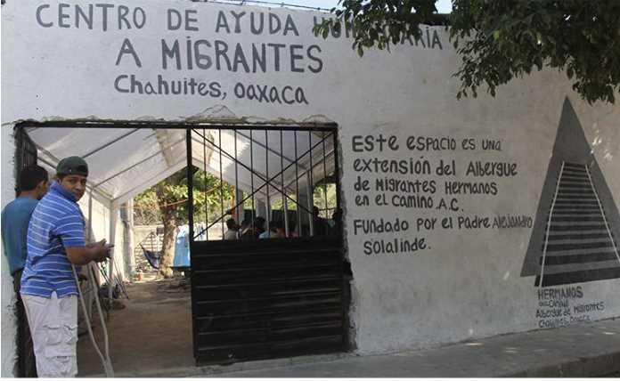 alberguechahuites