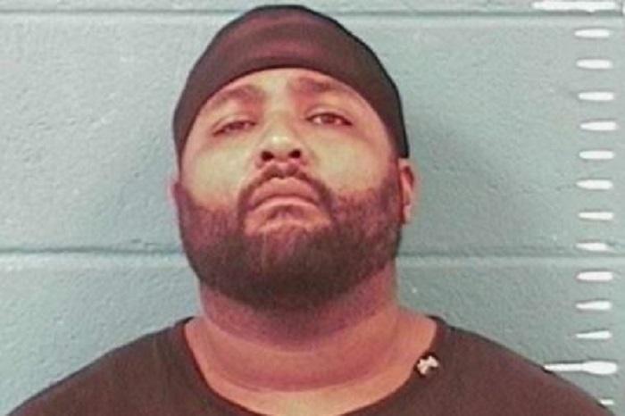 Asesinan a 8 en ataque armado en Mississippi