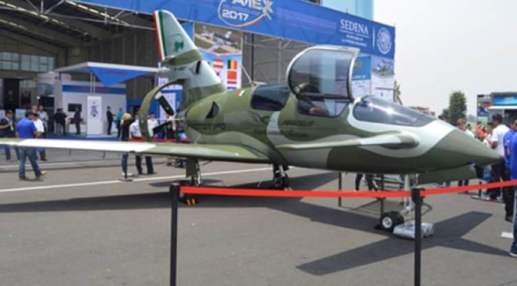 avion_oaxaca