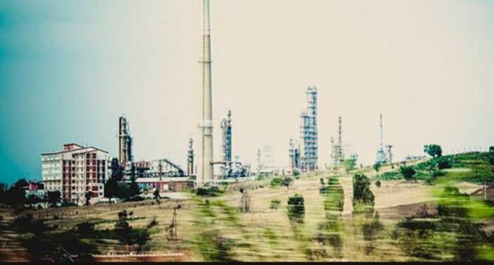 Sinaloa prepara la primera biorrefinería del país