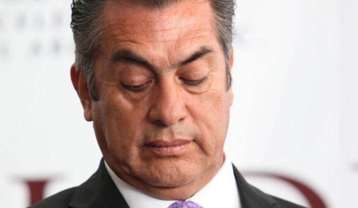 Bronco boicotearía a AMLO en las elecciones 2018