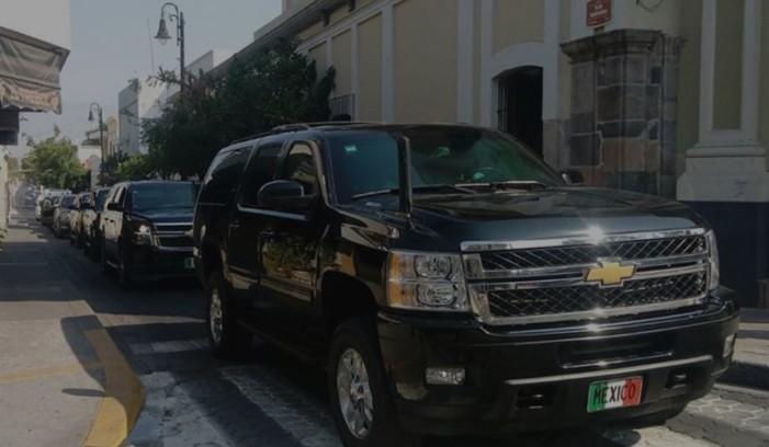 Estado Mayor amenaza de 'broma' a periodista de Colima: 'No la desaparezcas… todavía'