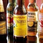 Mexicanos beben 62 litros de cerveza al año, el país es el cuarto productor mundial