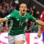 México vs Croacia, error de Diego Reyes que mató a Memo Ochoa