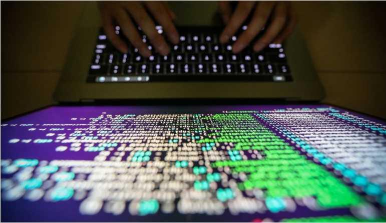 Red muy organizada, detrás del ataque cibernético a la banca: ABM