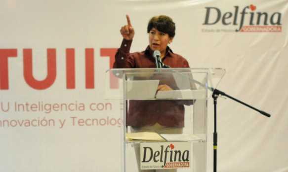 Morena interpuso 45 juicios ante el TEPJF por resoluciones del TEEM
