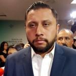 Detienen a Antonio Tarín, colaborador del ex gobernador César Duarte