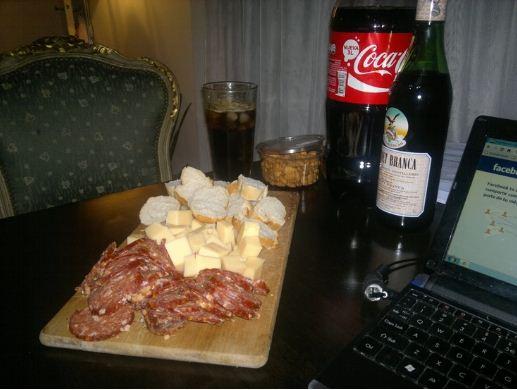 ¿Qué país latinoamericano consume más alcohol? No, no es México