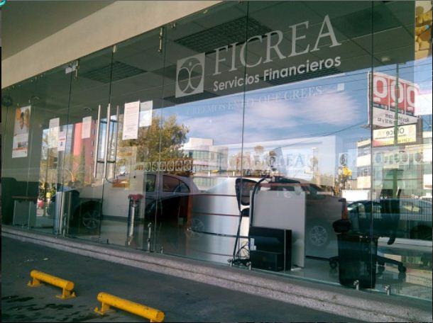 Rúben Moreira esfuma 150 millones de pesos en Ficrea