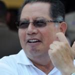 Liberan bajo fianza a Flavino Ríos, quien proporcionó el helicóptero para que huyera Duarte